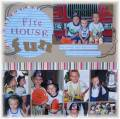 2009/08/27/firehouse_fun_by_lisahenke.jpg