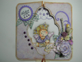 2014/01/25/Jan_2014_Stitching_On_Cards_Tilda_with_Floating_Hearts_front_by_smockerbabe4731.png