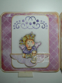 2014/01/25/Jan_2014_Stitching_on_cards_Tilda_with_floating_hearts_inside_by_smockerbabe4731.png