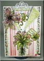2016/03/03/joann-larkin-everyday-moments-gatefold-card_by_Castlepark.jpg