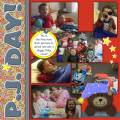 2008/05/24/2007_Sept_PreschoolPJDay_by_MagsGraphics.jpg