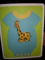 2013/08/19/giraffe_onsie_by_MakCards.JPG