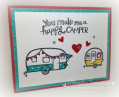 2014/02/14/Camper2_by_ChillOutAndStamp.png