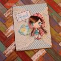 2014/04/06/Little_red_riding_hood_greeting_farm_stamp_card_2_by_nataliedshaw.JPG