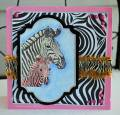 2012/11/21/zebra_baby_-_1_by_Stamp_out_loud.jpg