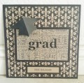 2015/08/30/Card_Grad_by_creativejulie.jpg