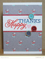 2013/10/14/RWerlich_Happy_Thanks_Card_by_Robyn.jpg