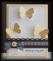 2010/02/18/CCCC17_Butterfly_card_20Feb2010_by_sparklegirl.png