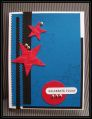 2013/07/23/stars_pac_red_black_by_TrishG.jpg