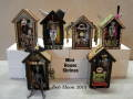 2013/05/27/Mini_House_Shrines_by_moonpie11.JPG