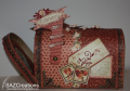 2014/01/08/Valentine_Mail_Box_by_SAZCreations.png