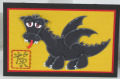 2013/05/29/Dragon_Card_2_-_Baby_by_punch-crazy.jpg