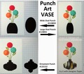 2014/03/24/Punch_Art_Vases_-_by_StampLadyKatie_by_katie-j.jpg