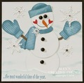 2014/11/24/Snowman-MostWonderfulTime_by_punch-crazy.jpg