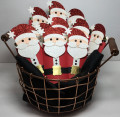 2018/10/06/Candy_Bar_Santa_Basket_by_razldazl.jpg