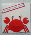 2020/06/05/Crab_Card_by_DiHere.jpg