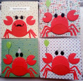 2020/06/15/Crab_Cards_by_DiHere.jpg