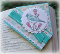 2010/09/12/08-23-10_Backyard_Birds_Bookmark3_by_peanutbee.png