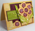2008/12/30/Blooms_to_Cheer_CO_1208_by_ChristineCreations.png