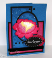 2009/06/06/Flip_Flop_Bella_Card_CO_0609_by_ChristineCreations.png