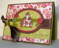 2009/01/22/Taylor_s_Chocolate_Cupcakes_CO_0109_by_ChristineCreations.png
