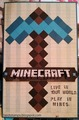 2014/09/13/minecraft_by_hmlopez.jpg