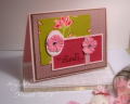 2009/01/20/hannah-thanks-raspberry-tart-primas_by_girlzclubstampers.PNG