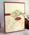 2008/11/14/Boxed_Christmas_Cards_-_Card_CO_1108_by_ChristineCreations.png