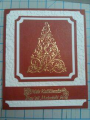 2015/12/29/xmas_card_2015_swirly_tree_maroon_ahd_gold_by_Hawaiian.png