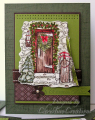 2008/10/07/A_Christmas_Door_CO_1008_by_ChristineCreations.png