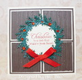 2013/11/14/WT453_-_Christmas_wreath_2_wm_by_Miss_Boo.jpg