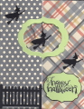 2013/08/20/Halloween_2013_15_by_bmbfield.jpg