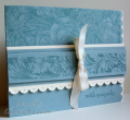 2008/08/25/Beautiful_Borders_Sympathy_CO_0825_by_ChristineCreations.png