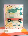 2016/08/21/Poolside_chipboard_Create_Paper_Summertime_October_Afternoon_Cindy_Major_by_cindy_canada.JPG