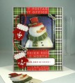 2016/08/29/Snowman_Paper_Tole_Cozy_Chtistmas_Cindy_Major_by_cindy_canada.JPG