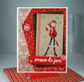 2016/12/18/Candy_Cane_Kisses_Candy_Cane_Lane_DSP_Cindy_Major_by_cindy_canada.JPG