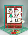 2018/11/14/Santa_and_the_Missus_Polychromos_Jingle_All_the_Way_Cindy_Major_by_cindy_canada.JPG