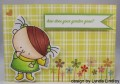 2013/03/30/birdie_brown_spring_theme_card_by_Lynda_by_arlsmom.jpg