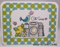 2013/04/29/birdie_brown_april_freebie_challenge_card_by_Lynda_by_arlsmom.jpg
