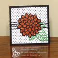 2016/10/31/card-using-stained-glass-technique-by-natalie-lapakko-with-may-flowers-framelits-from-stampin-up_by_stampwitchnatalie.png