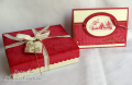 2008/11/14/Christmas_Boxed_Cards_Set_CO_by_ChristineCreations.png