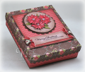 2008/12/05/Poinsettia_Card_Box_by_Lauraly.png