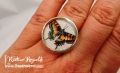 2013/05/31/butterfly_ring_1_by_stampwithkristine.jpg