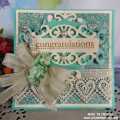 2016/03/30/handmadeanniversarycard1_by_2BCreative.png