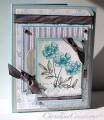 2009/03/04/Kindness_ATC_Card_CO_0309_by_ChristineCreations.png
