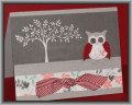 2018/02/03/owl_tree_red_gray_by_TrishG.jpg