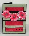 2009/02/24/Blooms_on_the_Avenue_CO_0209_by_ChristineCreations.png