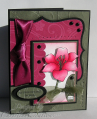 2009/03/10/Lily_CO_0309_by_ChristineCreations.png