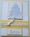 2013/06/10/Yellow_Wedding_Front_by_klinwin.jpg