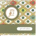 2010/08/06/Forest_owl_by_Squozen.jpg
